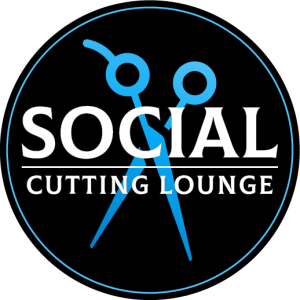 CUTTING LOUNGE LOCATIONS