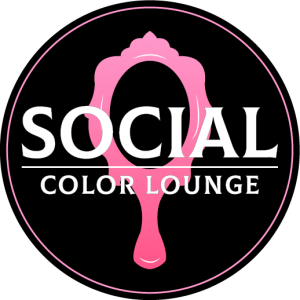 COLOR LOUNGE LOCATIONS